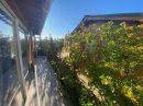 Maison 120 m² Canet a proximité du centre village 5 pièces