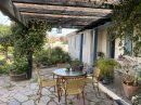 Maison  5 pièces Thèzan-lès-Béziers  125 m²