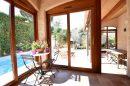155 m² Maison  5 pièces