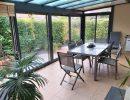 78 m² Maison   3 pièces