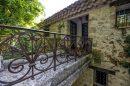 Lacoste Clermont l'Hérault 300 m²  10 pièces Maison