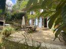 10 pièces  300 m² Maison Lacoste Clermont l'Hérault