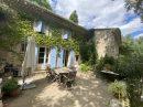 300 m² Maison Lacoste Clermont l'Hérault  10 pièces