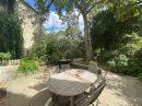 Maison  Lacoste Clermont l'Hérault 300 m² 10 pièces