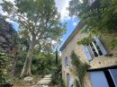 Lacoste Clermont l'Hérault 10 pièces Maison  300 m²