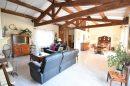 Maison  8 pièces  344 m²