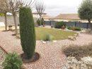 Béziers BONAVAL 4 pièces Maison 101 m²