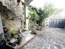 8 pièces 245 m² Maison