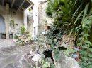 245 m² Maison  8 pièces