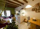 8 pièces Maison Jonquières Coeur du village 245 m²