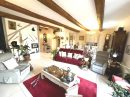 Maison 245 m² 8 pièces Jonquières Coeur du village
