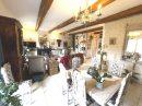 Maison Jonquières Coeur du village 245 m² 8 pièces
