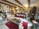Maison  Jonquières Coeur du village 8 pièces 245 m²