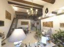 Jonquières Coeur du village Maison 8 pièces  245 m²