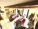 Jonquières Coeur du village 8 pièces 245 m² Maison