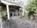 8 pièces 245 m²  Jonquières Coeur du village Maison