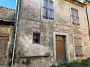 Maison 52 m² Cazouls-lès-Béziers  2 pièces