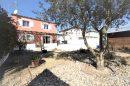 Villa de 6 pièces sur 372m² de terrain avec piscine !