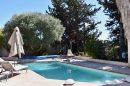 Maison  Lespignan  114 m² 4 pièces