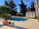 Maison  Lespignan  4 pièces 114 m²