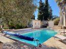 114 m² 4 pièces Lespignan  Maison