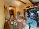 128 m² 6 pièces Maison Poussan