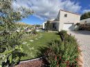 4 pièces  Maison 170 m²