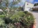 4 pièces  170 m² Maison