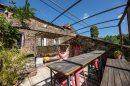 6 pièces 219 m² Maison