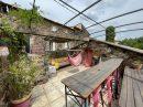 Maison 6 pièces   219 m²