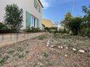 104 m²  Brignac  5 pièces Maison