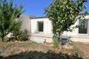 Maison 98 m² Canet  3 pièces