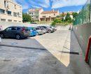 40 m² Béziers Champeau - Arènes Immobilier Pro 1 pièces