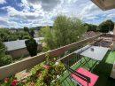 Appartement  117 m² 5 pièces