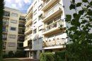 5 pièces  Appartement 99 m²