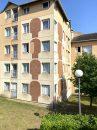 Appartement Évreux EVREUX 46 m² 2 pièces