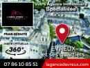 2 pièces Appartement Évreux   35 m²