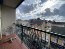 Évreux  Appartement 1 pièces 33 m²