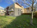 Appartement Évreux  67 m² 3 pièces