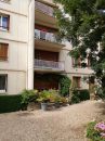 4 pièces  Appartement 79 m² Évreux