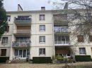 79 m² Appartement  Évreux  4 pièces