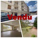 Appartement 4 pièces 79 m² Évreux