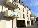 Appartement 37 m² 2 pièces Évreux Place de la république / Super U