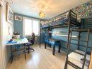 Appartement   6 pièces 101 m²