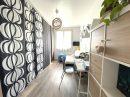 6 pièces Appartement 101 m²