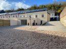Maison Évreux  5 pièces 160 m²