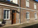 Maison  Évreux Hyper centre 2 pièces 41 m²