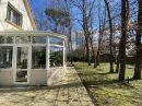 200 m² Maison 7 pièces