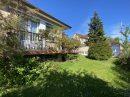 94 m²  Maison  5 pièces