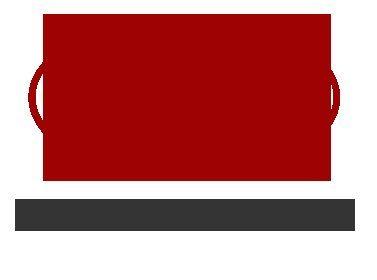 VenteCommerceSAINT-GILLES-CROIX-DE-VIE85800VendéeFRANCE